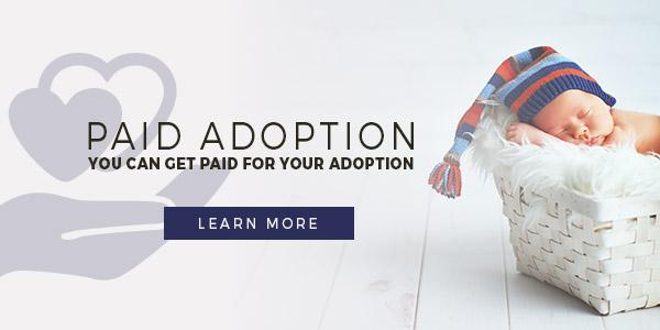 adoption statistics