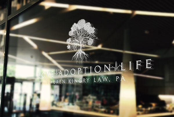 Jacksonville Adoption Agency - Love Adoption Life